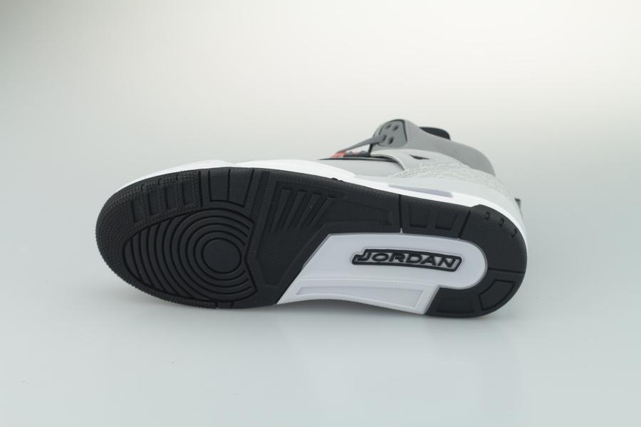 nike-jordan-spizike-315371-008-cool-grey-wolf-grey-pure-platinum-black-4KSyvXzdbzsUix