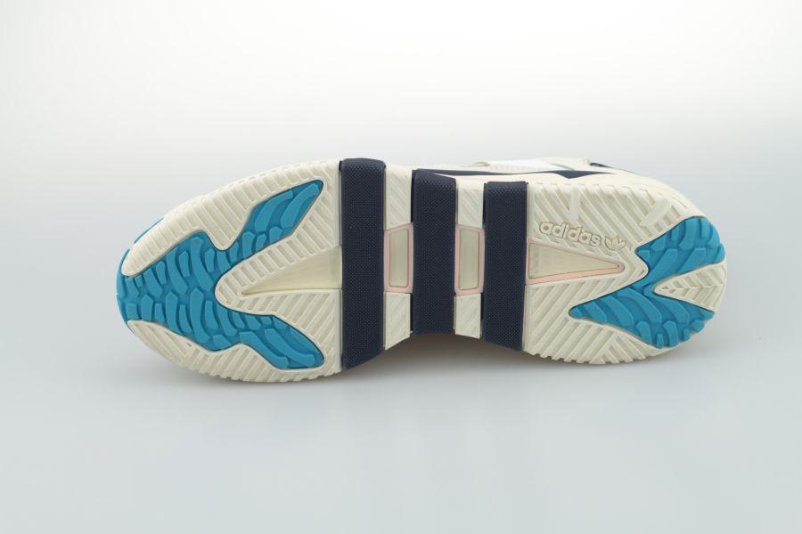 Adidas-Niteball-900-3
