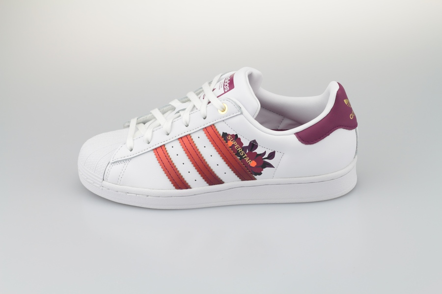 adidas-supestar-her-studio-london-fw2527-white-berry-gold-1eqKWS6H8Y0cmW
