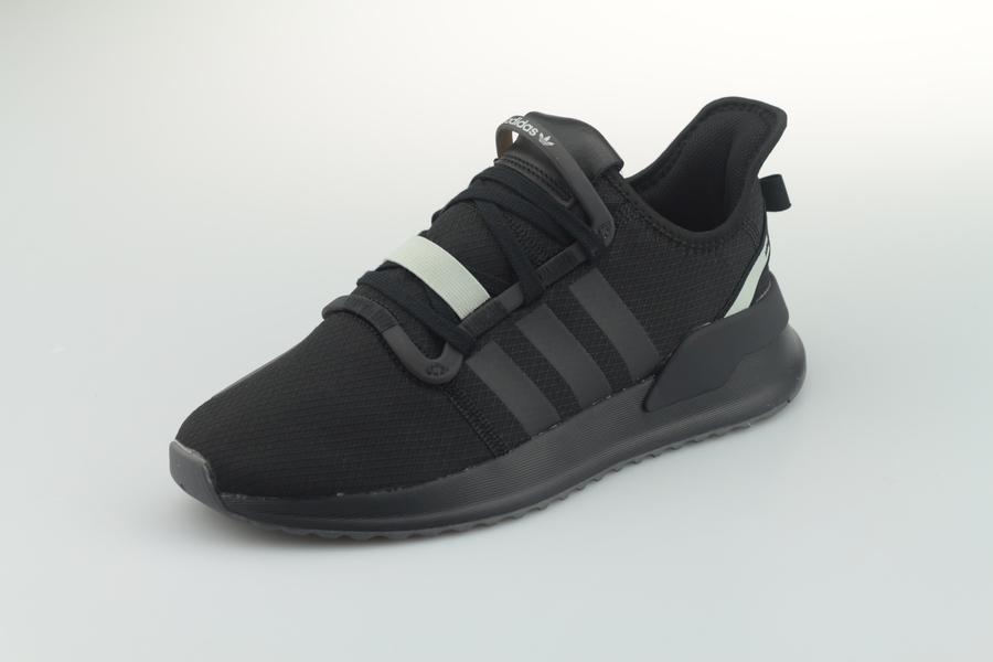 adidas-upath-run-ee4468-core-black-core-black-ash-silver-2qiVa3Bthns70d