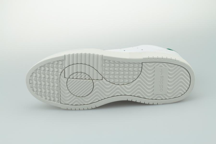 adidas-supercourt-ef5884-footwear-white-collegiate-green-weiss-grun-4zGTAerStvD5jN