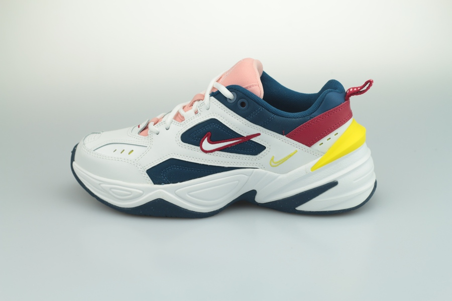 nike-wmns-m2k-tekno-ao3108-402-blue-force-summit-white-chrome-yellow-1c0aScQPru3AEk