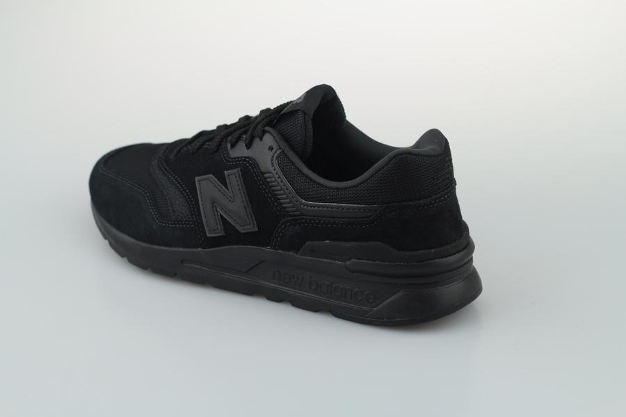 new-balance-cm997h-ai-714401-6081-black-3