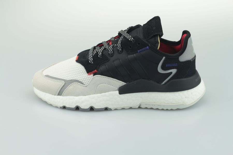 adidas-nite-jogger-ef9419-core-black-crystal-white-1WdtewoKI1yDN2