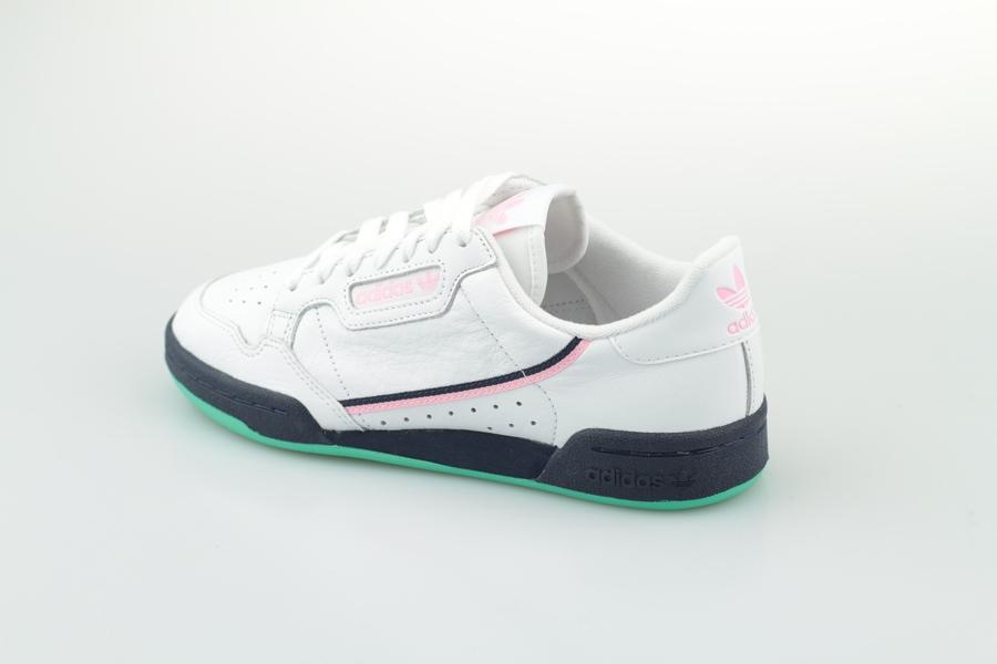 adidas-continental-80-w-g27724-footwear-white-true-pink-collegiate-navy-3
