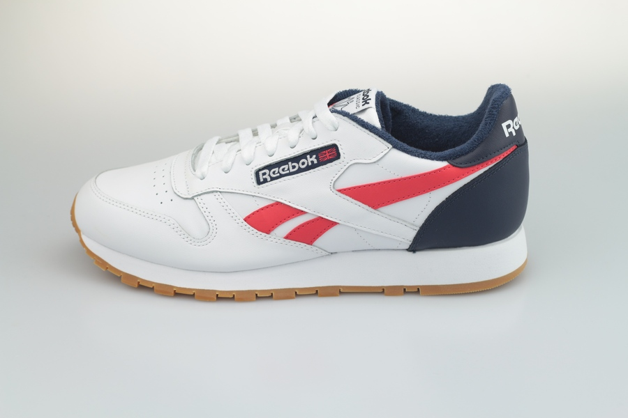 reebok-classic-leather-mu-ef7827-white-collgiate-nany-radient-red-1NM7xIsEJhJWav