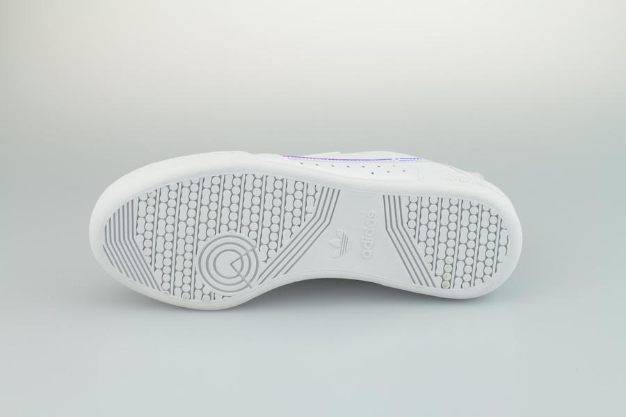 adidas-continental-80-j-ee6471-footwear-white-4jRySEiXUrht5Z
