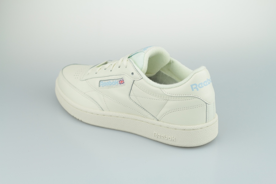 reebok-club-c-85-mu-dv3894-classic-white-denim-glow-3