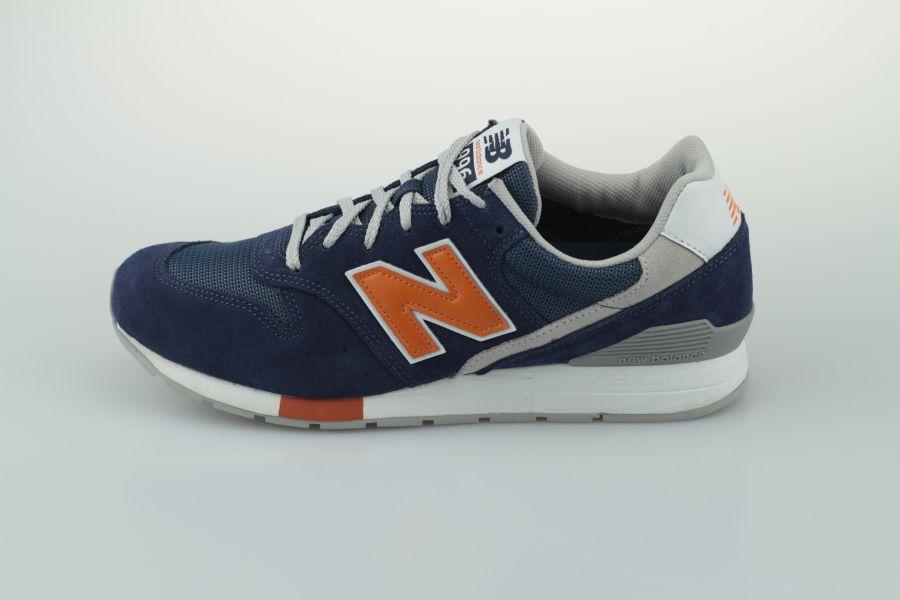 new-balance-ml-996-wn-699021-6010-vintage-indigo-vintage-orange-1