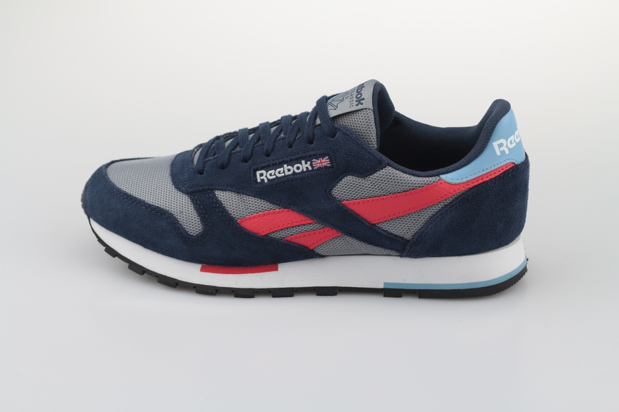 reebok-classic-leather-mu-dv3836-cold-grey-navy-white-red-1x24snzYSjS3cw