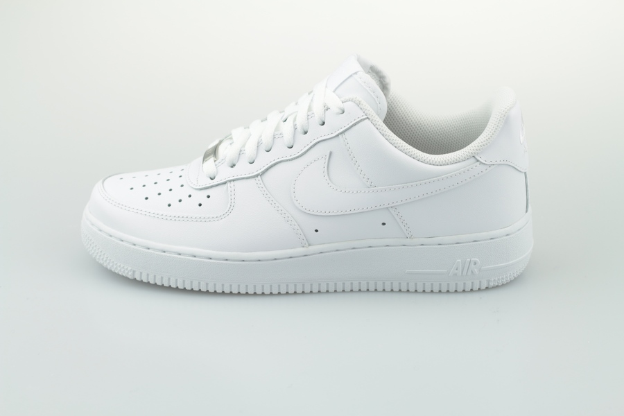 nike-air-force-1-07-315122-111-white-weiss-all-white-1mn1XXlc87wmKx