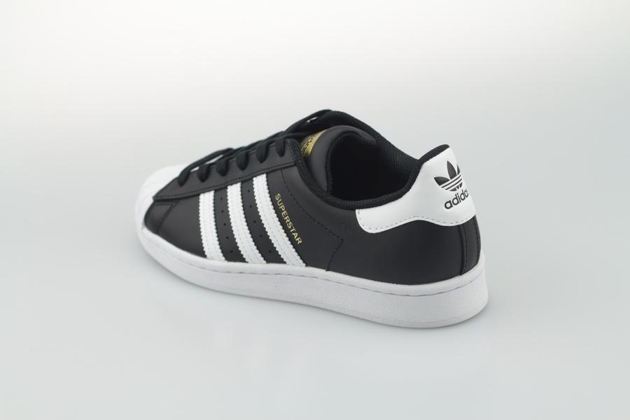 adidas-superstar-w-fv3286-core-black-footwear-white-schwarz-weiss-3WTOxqZu0EaFac