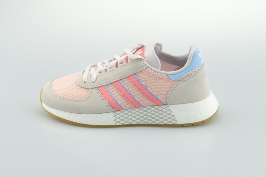 adidas-marathon-tech-w-ee4944-orchid-tint-tactile-rose-glow-blue-104ef697YVpCJP