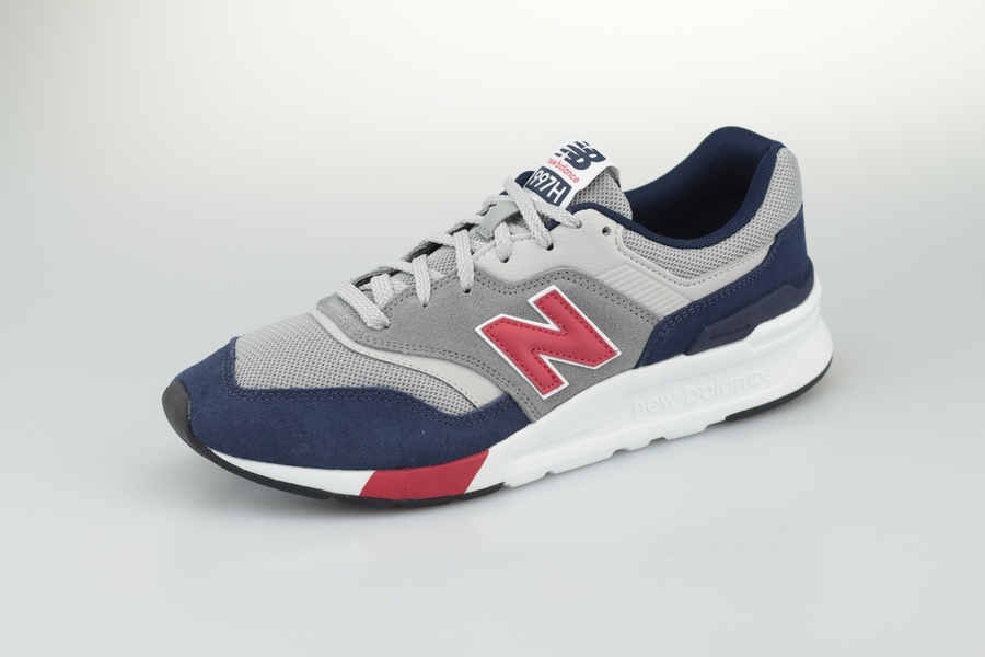CM-997-HVR-Navy-Grey-Red-2GukwroYjrPPGd