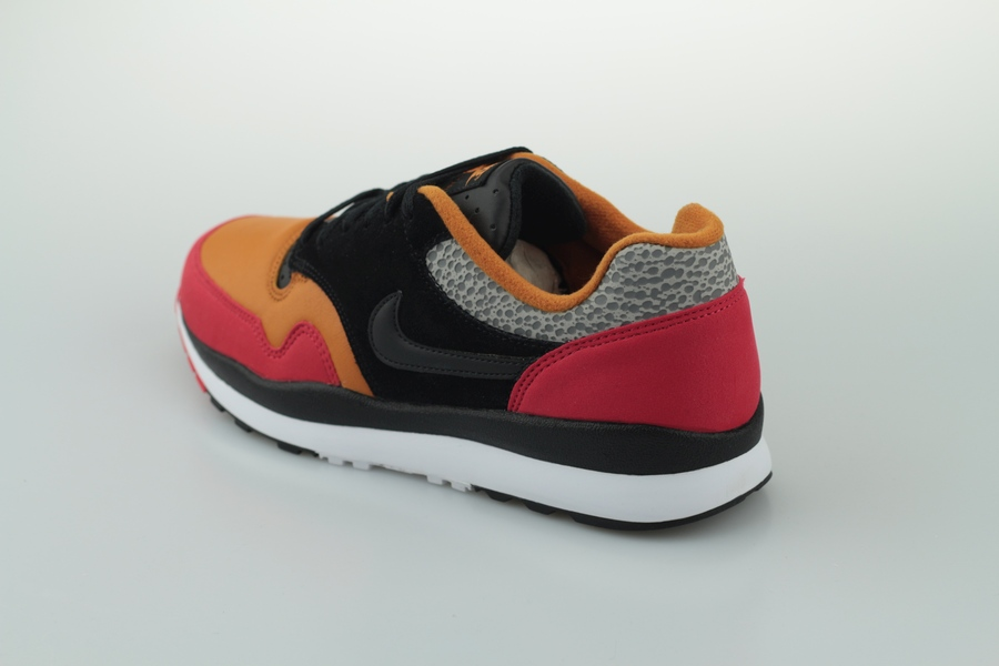 nike-air-safari-se-sp-19-vq8418-600-university-red-black-monarch-cobblestone-3G3j5tR7ttafgq