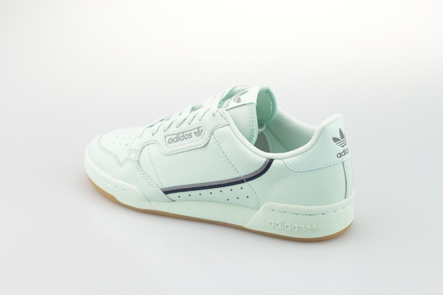 adidas-continental-80-bd7641-ice-mint-collegiate-navy-grey-35LrWzKbo78JUs
