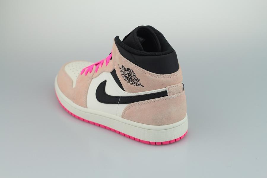 nike-air-jordan-1-mid-se-852542-801-crimson-tint-hyper-pink-black-sail-3TZ7cotlnqbQeb