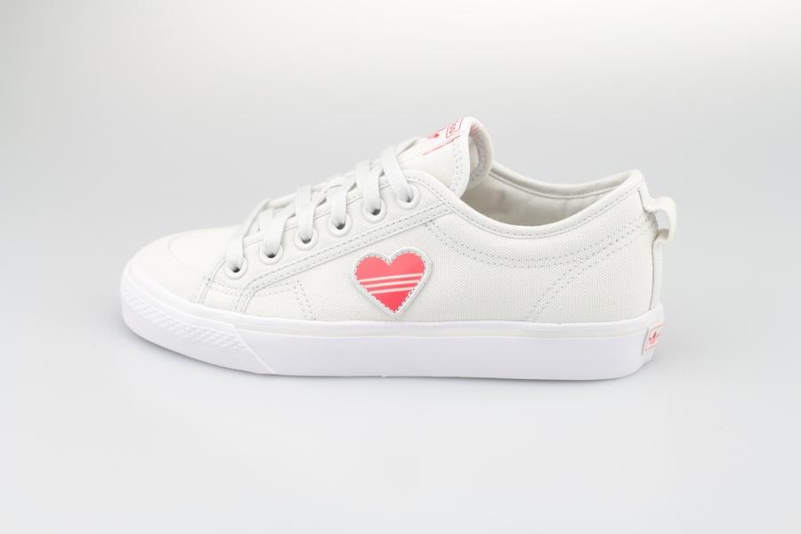adidas-Nizza-Trefoil-Valentines-Day-White-Red-White-H02542-1kOooQQ6GxSY2V