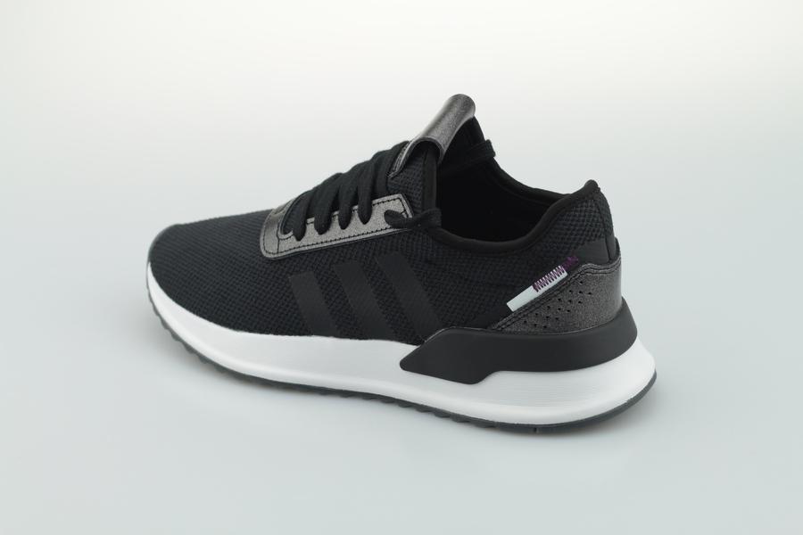 adidas-upath-x-w-ee7159-core-black-purple-beauty-footwear-white-3mbZlq2CxwXSIL
