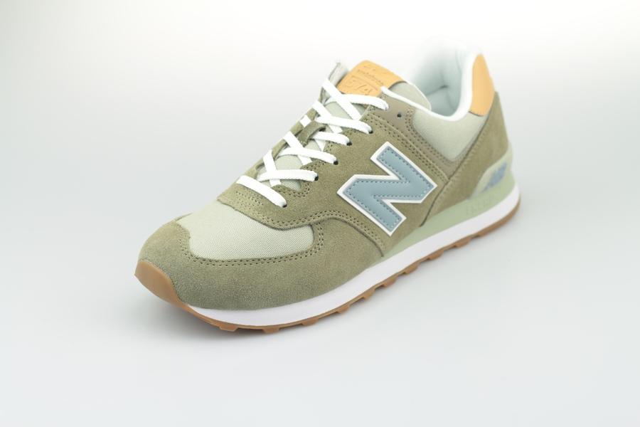 new-balance-ml-574-nt2-olive-beige-28NfDVApMYEvZp