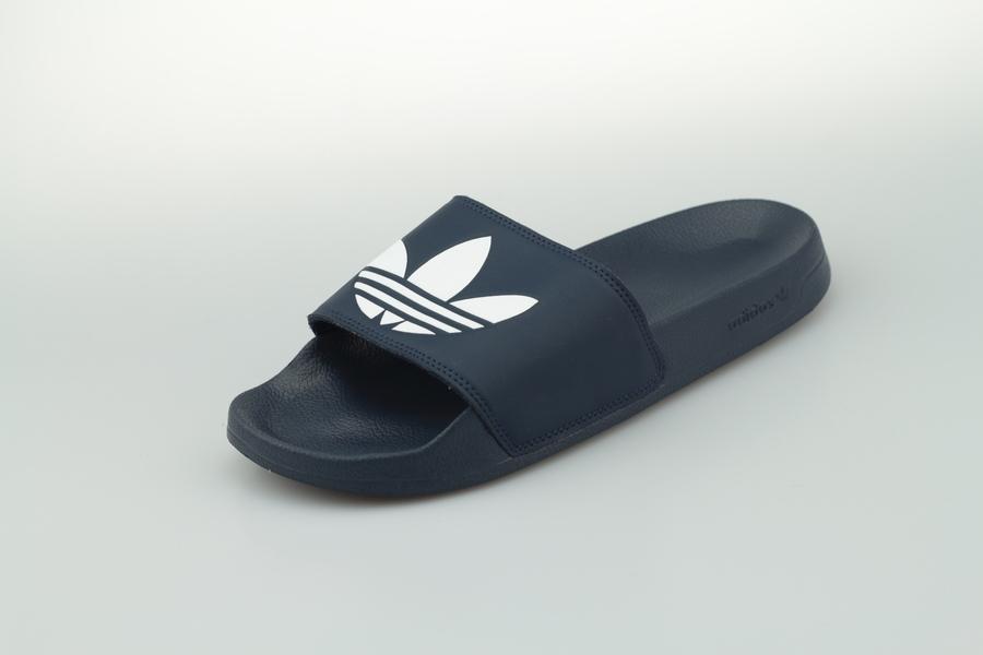 adidas-adilette-lite-fu8299-collegiate-navy-footwear-white-navy-dunkelblau-2OL8w8hx01DtWt