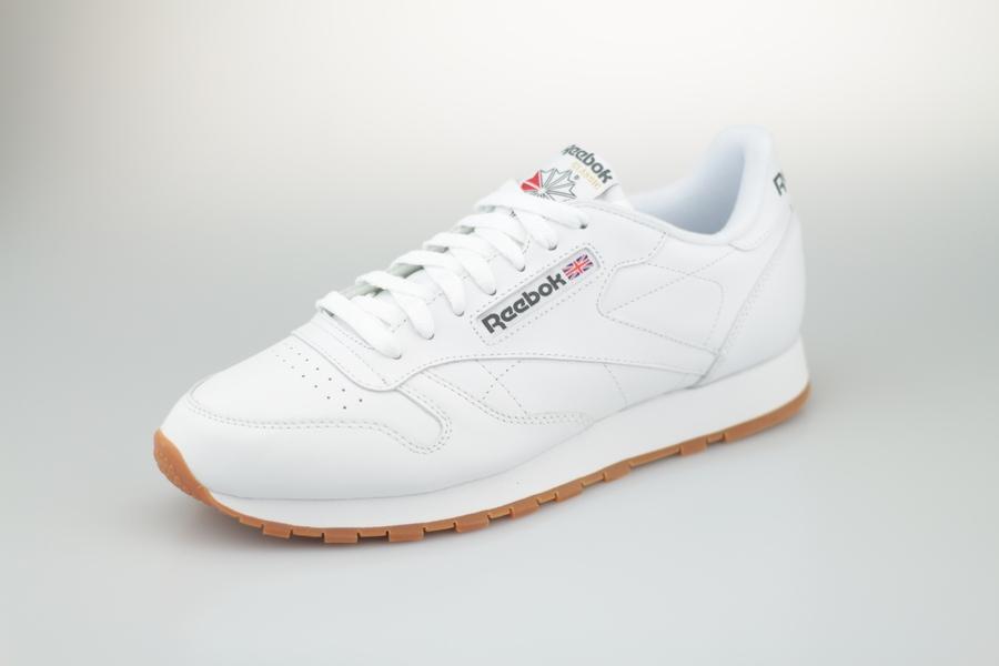 Reebok-Classic-White-Gum-49799-2wKdqhTCCZEqz5