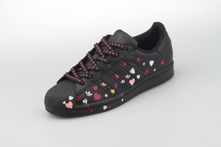 adidas-superstar-w-fv3288-core-black-footwear-white-glory-pink-2LoCIah4PZkxxZ
