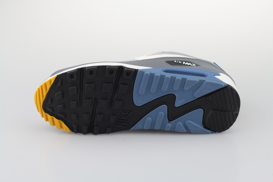 nike-air-max-90-essential-aj1285-016-wolf-grey-white-indigo-storm-4a7KeNRgOobMrQ