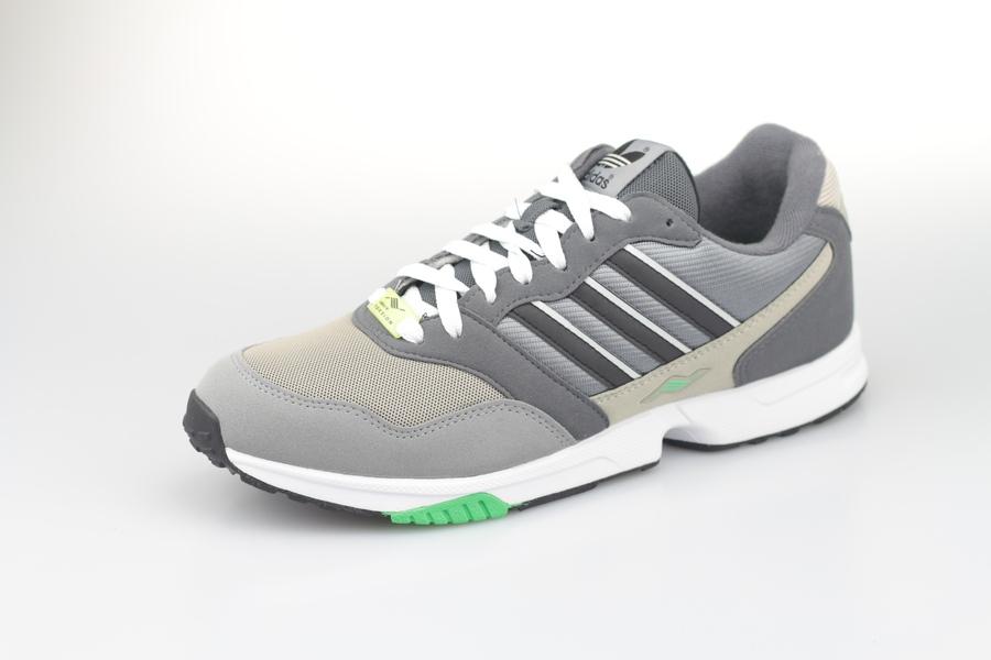 adidas-zx-1000-c-Feather-Grey-Grey-Three-Crystal-White-2vpjMMudEQ4Nye