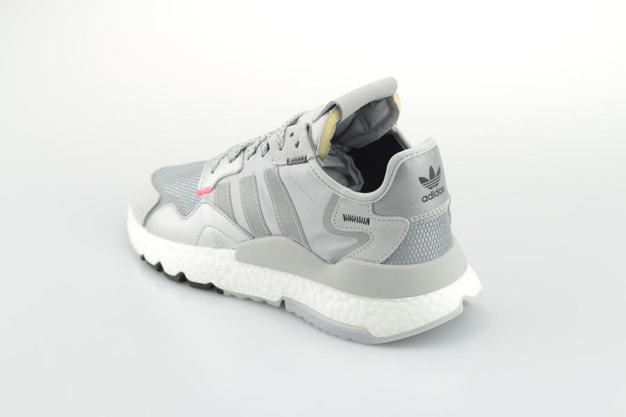 adidas-nite-jogger-ee5851-silver-metallic-laser-orange-core-black-3CYglG6CV2P4QA