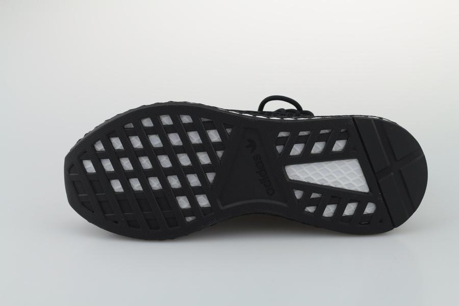 adidas-deerupt-runner-s-bd7879-core-black-footwear-white-4