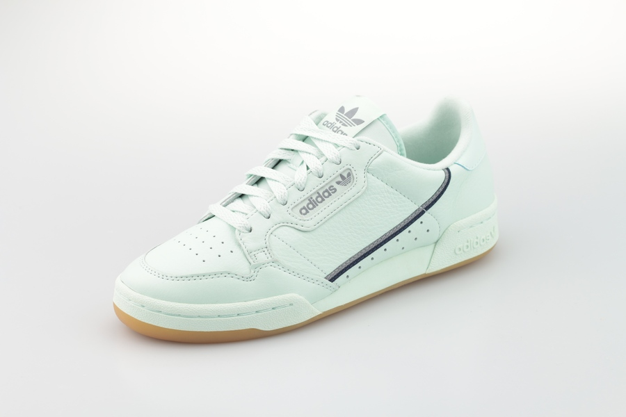 adidas-continental-80-bd7641-ice-mint-collegiate-navy-grey-2SEmCHN2IJBy2u