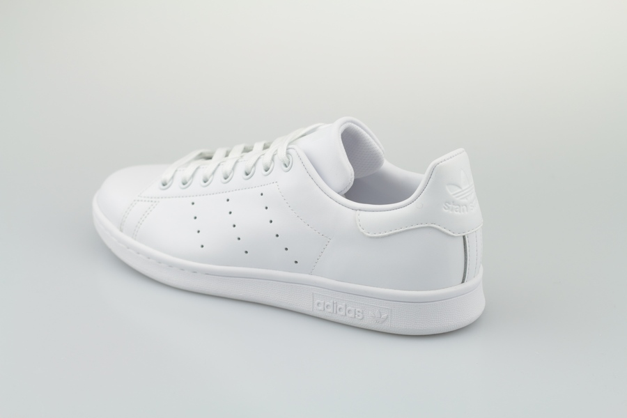 adidas-stan-smith-s75104-footwear-white-weiss-3