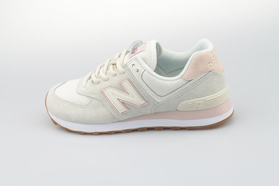 new-balance-wl-574-say-779441-50-11-off-white-weiss-rosa-1zPiEWqvpJN886