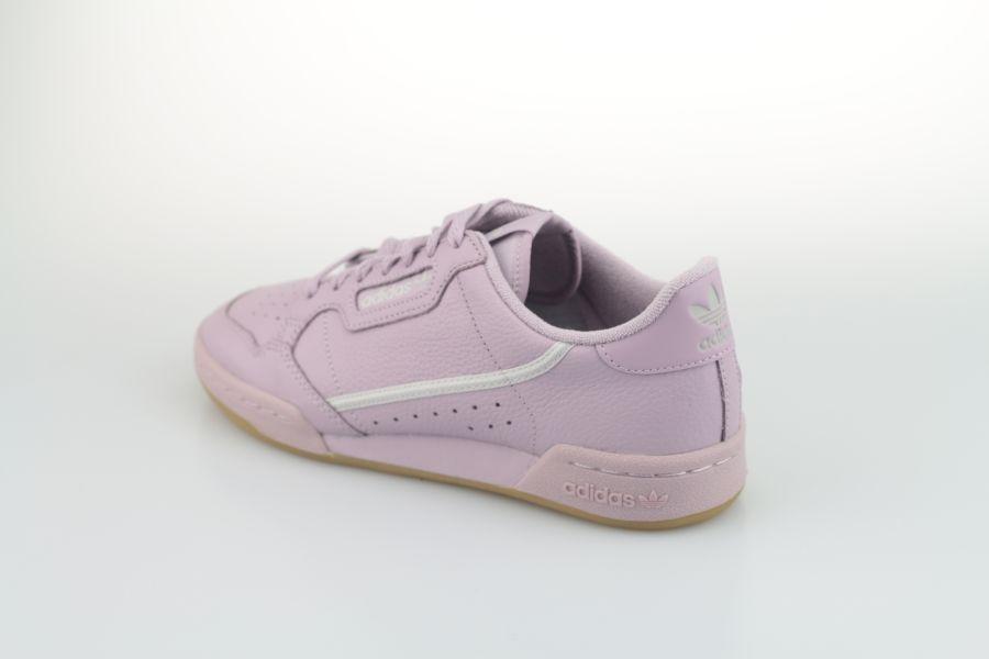 adidas-continental-80-w-g27719-soft-vision-grey-one-grey-two-lila-flieder-3