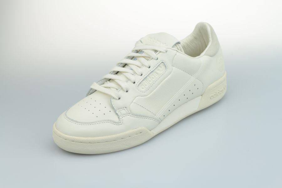 adidas-continental-80-eg6719-off-white-vintage-white-2
