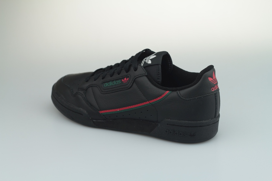 adidas-continental-80-gucci-ee5343-core-black-scarlet-red-collegiate-green-4qd6Nk43brSvbS