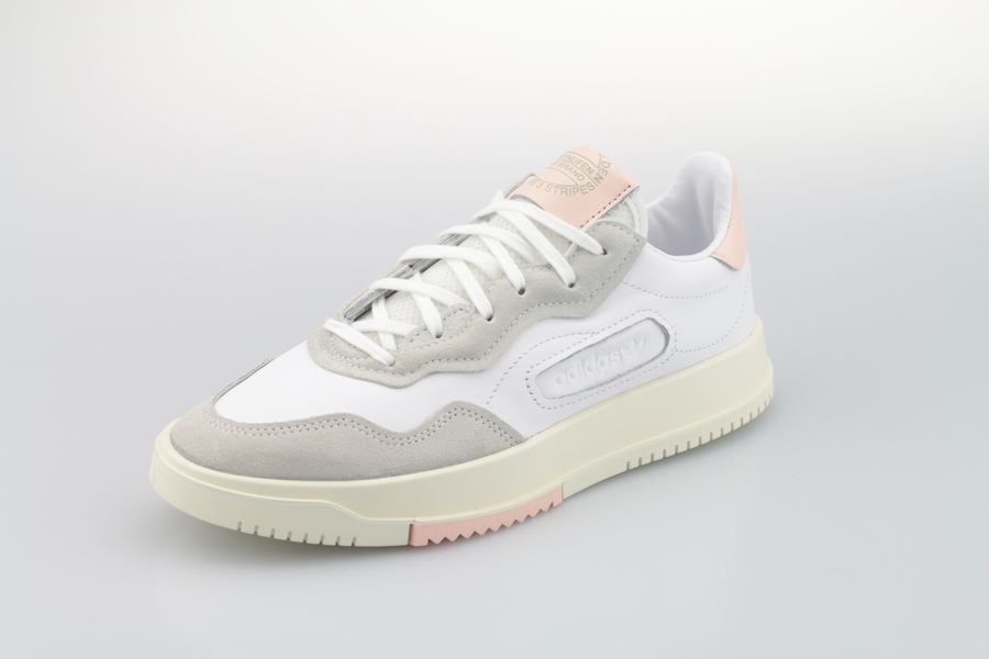 adidas-sc-premiere-w-ee6040-footwear-white-icey-pink-2osfaccdOAfOku