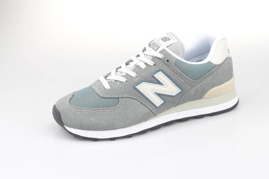 new-balance-ml-574-ba2-greyy-2KBltuUmrjWTJe
