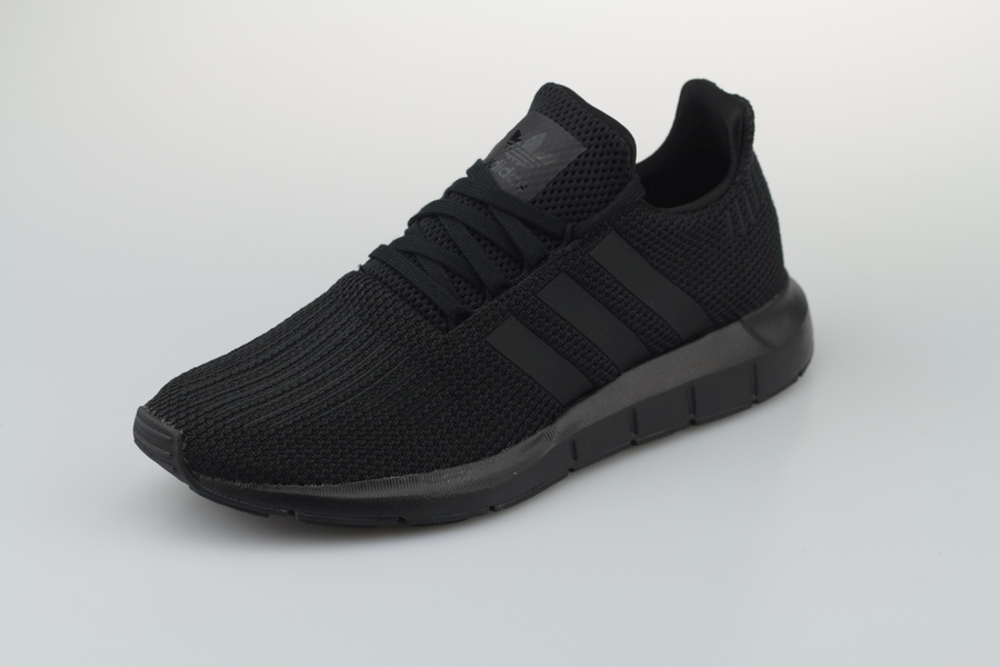 adidas-Swift-Run-AQ0863-Core-Black-Footwear-White-2CUVFduGBgP6UR