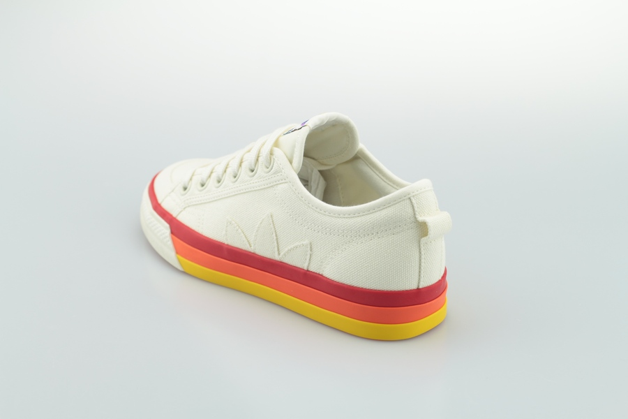 adidas-nizza-pride-ef2319-off-white-yellow-red-orange-green-navy-lilac-37yzmSRyM39ubm