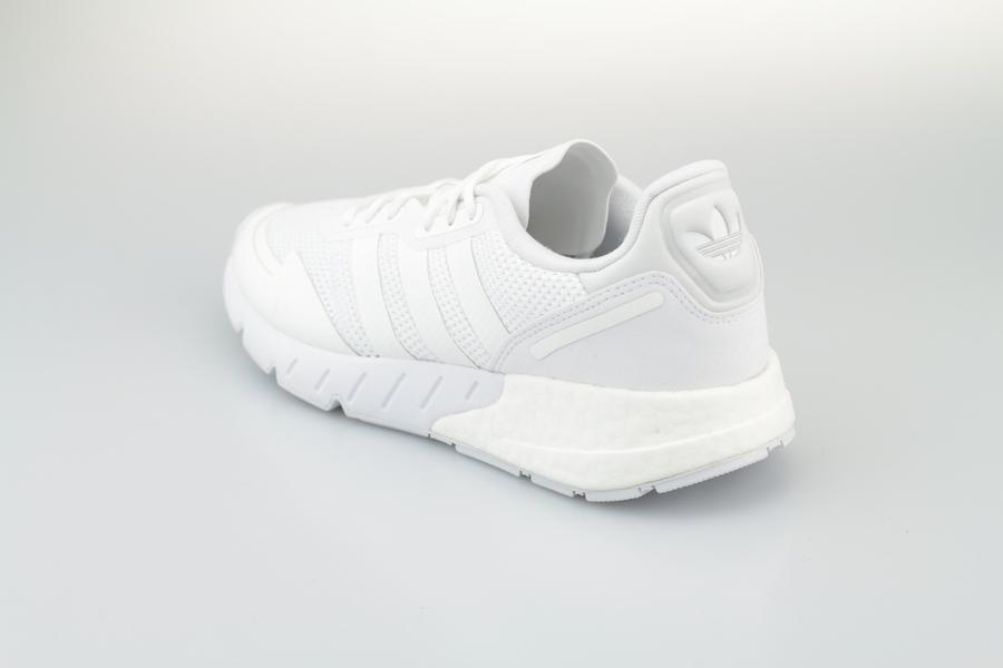 adidas-ZX-1K-Boost-White-FX6516-2QUs396pb2zYtD