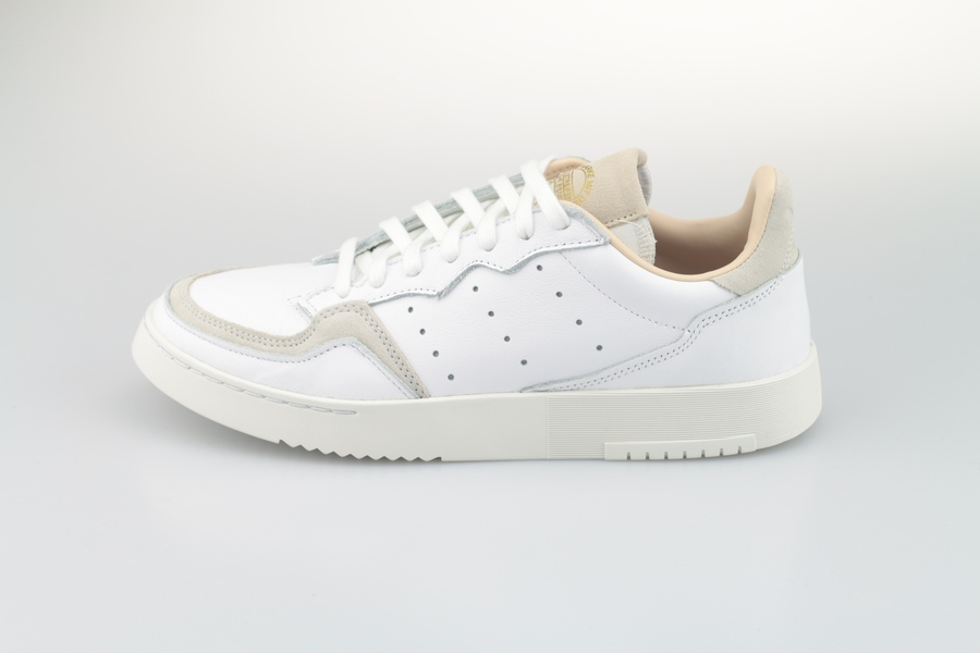 adidas-supercourt-home-of-classics-pack-ee6034-footwear-white-crystal-white-1YRAgi5QOaVJJ4