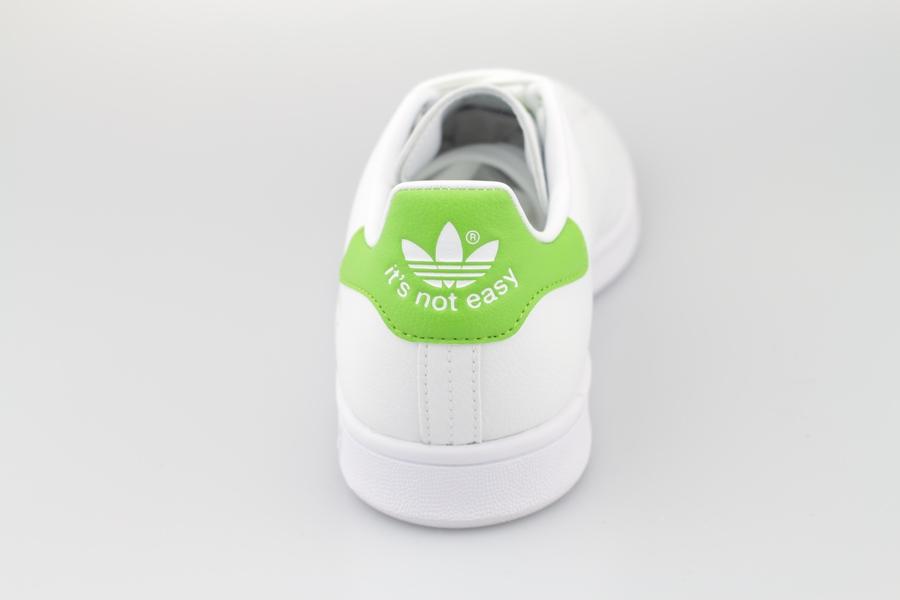 adidas-x-Kermit-the-Frog-Stan-Smith-FX5550-4rHqgY8vIXufFg