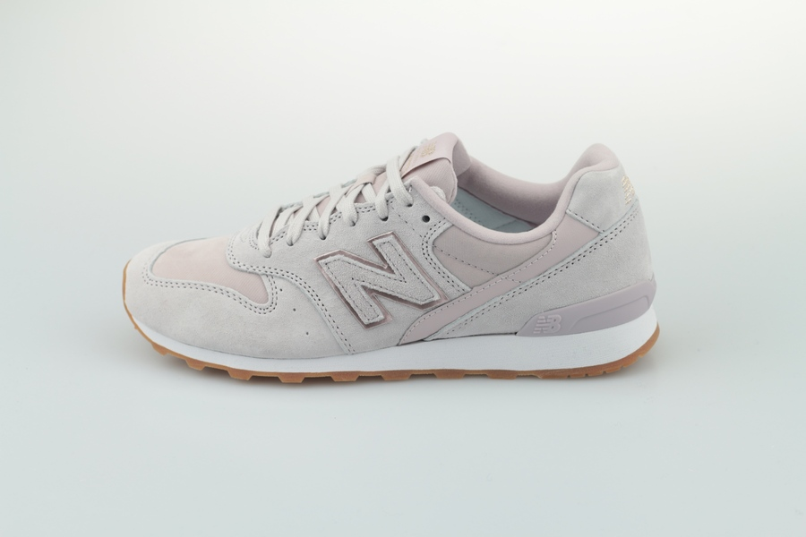 new-balance-wr-996-nea-rose-703221-5013-159DXbQdhsq2Zl