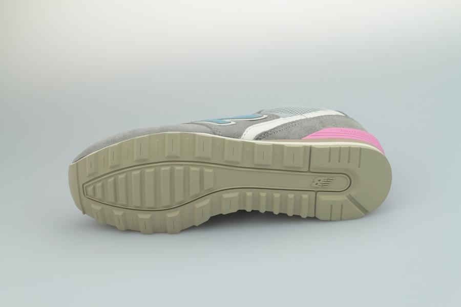 new-balance-wr-996-col-774701-5012-marblehead-grey-4Rl12JulfeLjYC