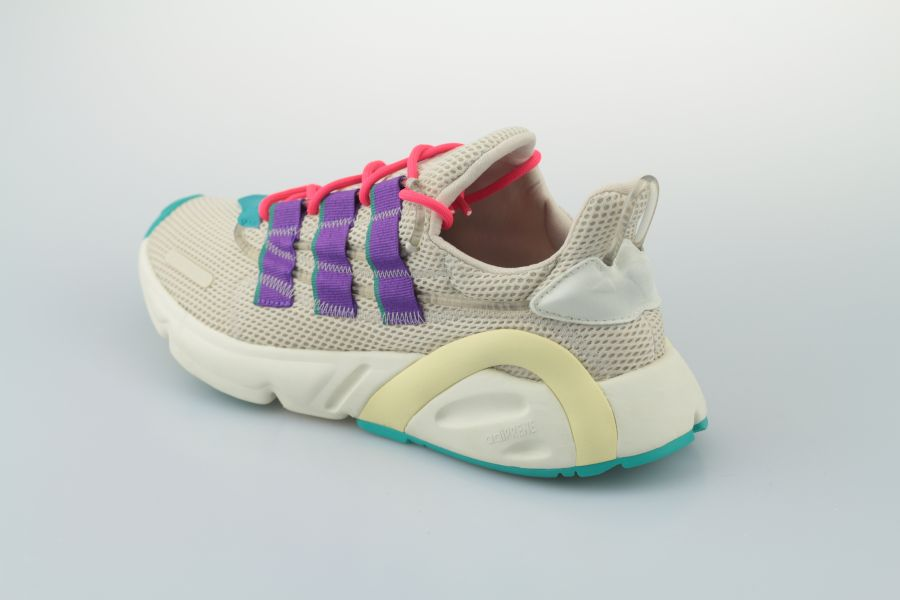 adidas-lxcon-Clear-EE7403-Brown-Active-Purple-Shock-Red-3jHNO3kQgaaPfy