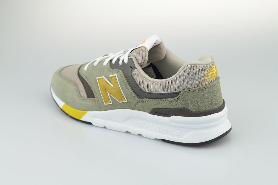 New-Balance-997H-Green-Gold-900-3