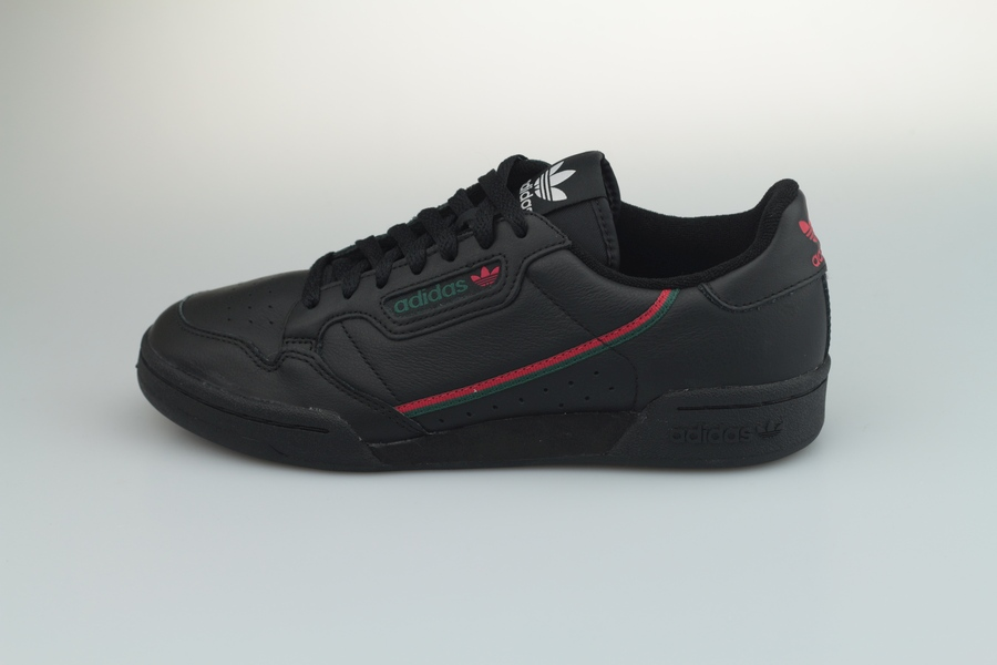 adidas-continental-80-gucci-ee5343-core-black-scarlet-red-collegiate-green-2OeqkdERx0ypcz