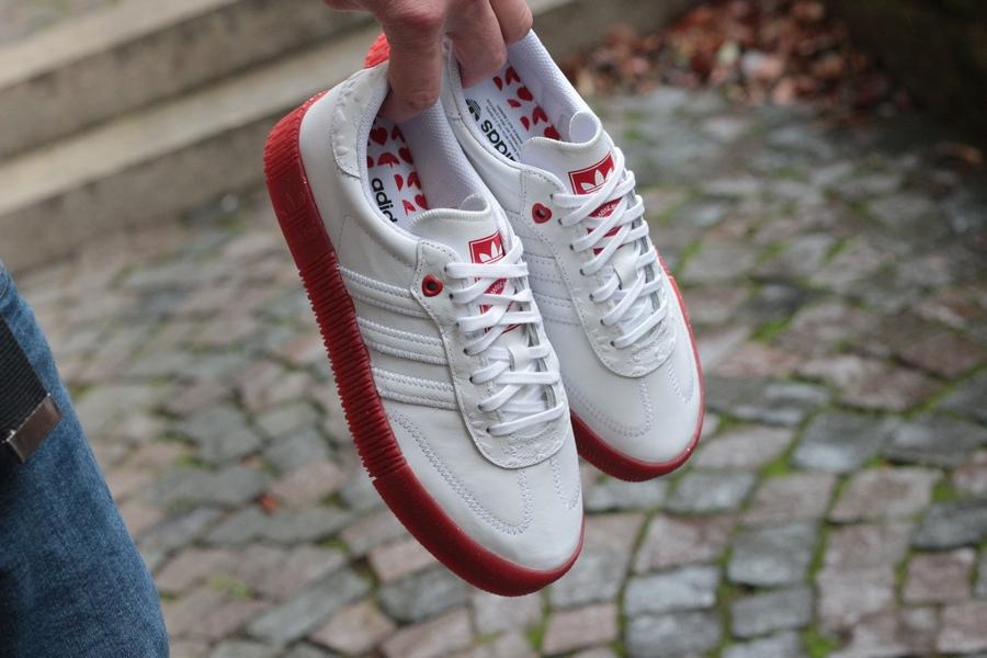 adidas-Sambarose-W-valentine-edition-2021-Footwear-White-Scarlet-Core-Black-5